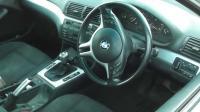 BMW 3-series (E46) Разборочный номер B2105 #7