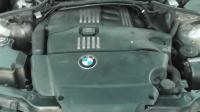BMW 3-series (E46) Разборочный номер B2105 #8