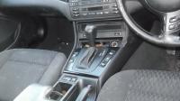 BMW 3-series (E46) Разборочный номер W8605 #3