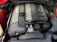 BMW 3-series (E46) Разборочный номер 48316 #4