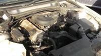 BMW 3-series (E46) Разборочный номер W8622 #7