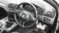 BMW 3-series (E46) Разборочный номер 48408 #3