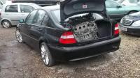 BMW 3-series (E46) Разборочный номер W8641 #4