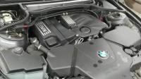 BMW 3-series (E46) Разборочный номер W8641 #6
