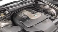 BMW 3-series (E46) Разборочный номер 48500 #6