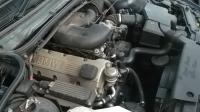 BMW 3-series (E46) Разборочный номер 48678 #5