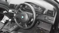 BMW 3-series (E46) Разборочный номер 48682 #3