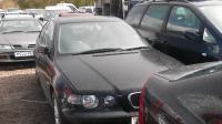 BMW 3-series (E46) Разборочный номер B2211 #1