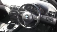 BMW 3-series (E46) Разборочный номер B2211 #3