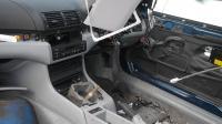 BMW 3-series (E46) Разборочный номер B2245 #3