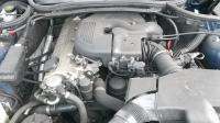BMW 3-series (E46) Разборочный номер B2245 #4