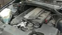 BMW 3-series (E46) Разборочный номер 49055 #4