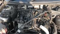 BMW 3-series (E46) Разборочный номер B2286 #4