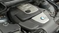 BMW 3-series (E46) Разборочный номер 49314 #7
