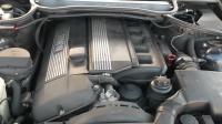 BMW 3-series (E46) Разборочный номер 49632 #4