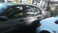 BMW 3-series (E46) Разборочный номер 49634 #2