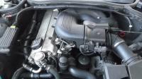 BMW 3-series (E46) Разборочный номер W8901 #4