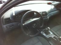 BMW 3-series (E46) Разборочный номер X9546 #3