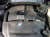 BMW 3-series (E46) Разборочный номер X9546 #4