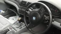 BMW 3-series (E46) Разборочный номер B2395 #2