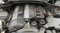 BMW 3-series (E46) Разборочный номер B2398 #4