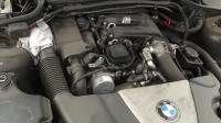 BMW 3-series (E46) Разборочный номер B2400 #4