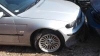 BMW 3-series (E46) Разборочный номер 50439 #1