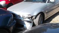 BMW 3-series (E46) Разборочный номер W9085 #4