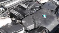 BMW 3-series (E46) Разборочный номер 50439 #6