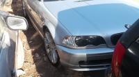 BMW 3-series (E46) Разборочный номер W9091 #3