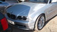 BMW 3-series (E46) Разборочный номер W9091 #4