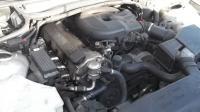 BMW 3-series (E46) Разборочный номер W9091 #7