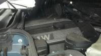 BMW 3-series (E46) Разборочный номер W9097 #7