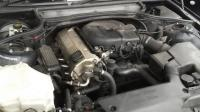 BMW 3-series (E46) Разборочный номер 50583 #7