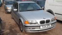 BMW 3-series (E46) Разборочный номер W9146 #1