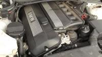 BMW 3-series (E46) Разборочный номер 50676 #6