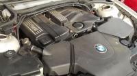 BMW 3-series (E46) Разборочный номер 50724 #7
