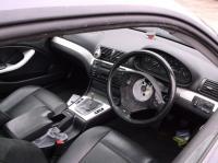 BMW 3-series (E46) Разборочный номер B2460 #3