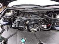 BMW 3-series (E46) Разборочный номер B2460 #4