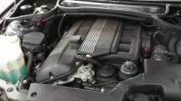 BMW 3-series (E46) Разборочный номер 50874 #6