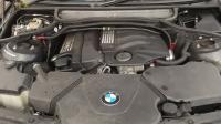 BMW 3-series (E46) Разборочный номер 50878 #4