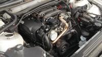 BMW 3-series (E46) Разборочный номер W9208 #6