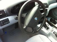 BMW 3-series (E46) Разборочный номер X9809 #3