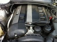BMW 3-series (E46) Разборочный номер X9809 #4