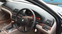 BMW 3-series (E46) Разборочный номер W9229 #3
