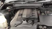 BMW 3-series (E46) Разборочный номер W9229 #6
