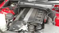 BMW 3-series (E46) Разборочный номер W9240 #6