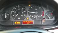 BMW 3-series (E46) Разборочный номер 51343 #6