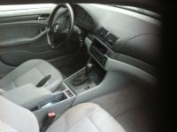 BMW 3-series (E46) Разборочный номер L5388 #3
