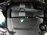 BMW 3-series (E46) Разборочный номер X9960 #4